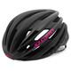 Giro Ember Mips - Casque de vélo Femme - noir